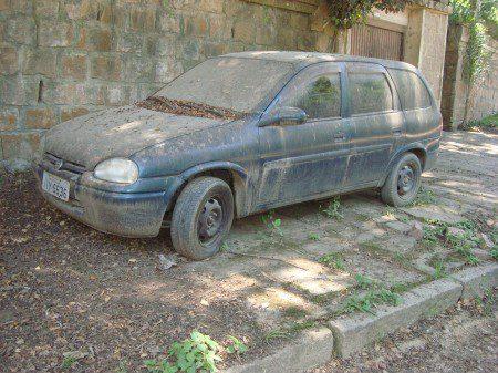 corsa-450x337 Chevrolet Corsa Wagon