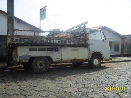 uAndré-Kombi-Guaranésia-Sul-Minas-Gerais-450x337 Volkswagen Kombi