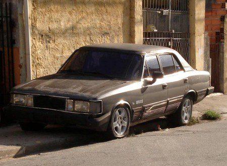 uEzio_Opala-4p_SPaulo_SP-450x330 Chevrolet Opala