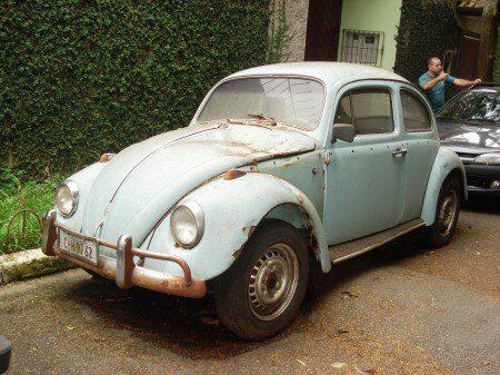 uFelipe-fusca_interlagos-21-450x337 Volkswagen Fusca