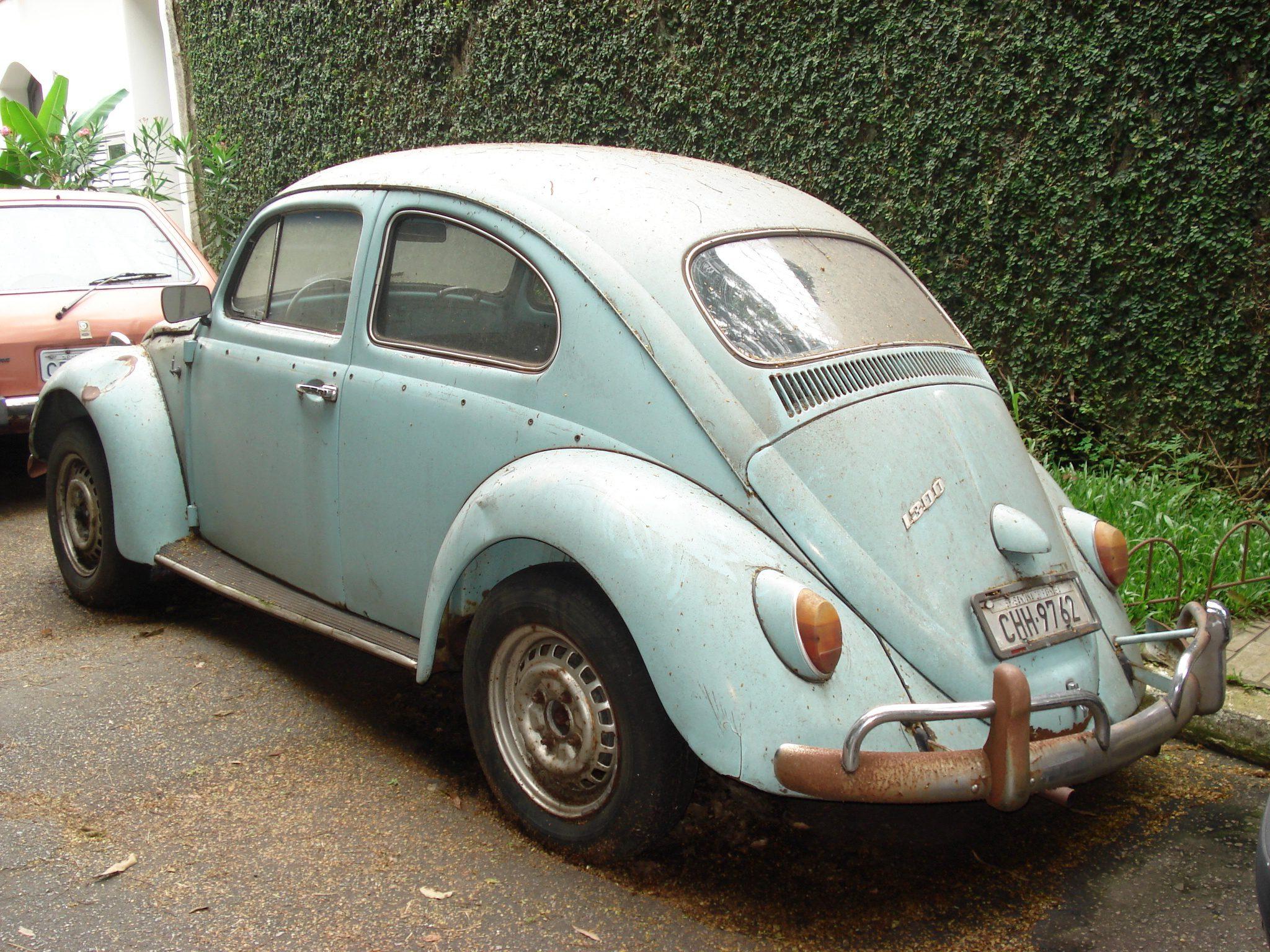 uFelipe-fusca_interlagos-3 Volkswagen Fusca