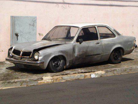 uLandau-Bairro-São-Quirino-em-Campinas-SP-chevette-450x337 Chevrolet Chevette