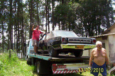 Dodge-Dart-Gordo-450x300 Dodge Dart, mais um resgate!
