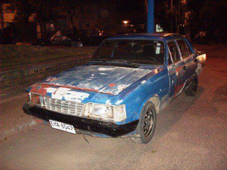 Genaro_Inuteis_Uruguay-11-450x337 Chevrolet Opala