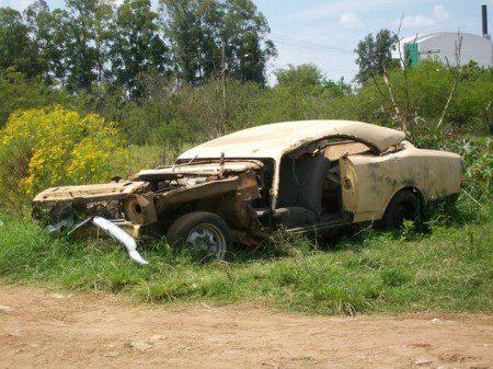 Opala-alegrete-450x337 Chevrolet Opala