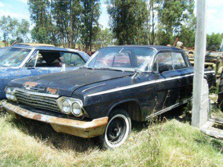Pablo-impala-1-450x337 Chevrolet Impala - 4!