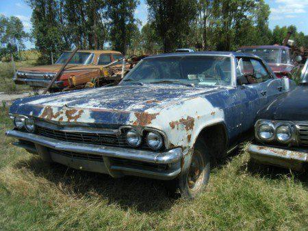 Pablo-impala-2-450x337 Chevrolet Impala - 4!
