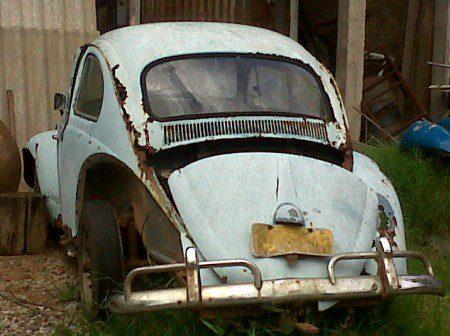 UAdrio-Fusca-.-Guaíba-.-RS-450x336 Volkswagen Fusca