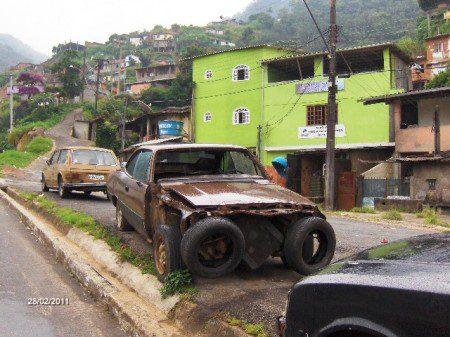 uJosé-Antonio-Opala-Teresópolis-RJ-450x337 Chevrolet Opala