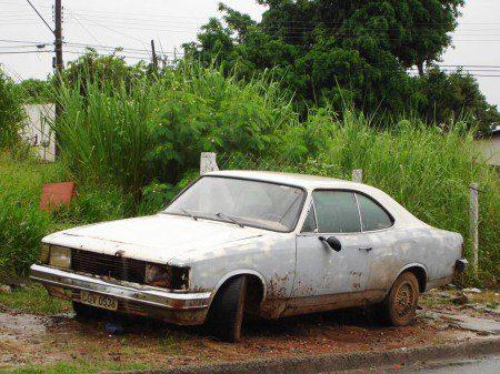 uLandau-Vila-Aeroporto-em-Campinas-Opala-450x337 Chevrolet Opala