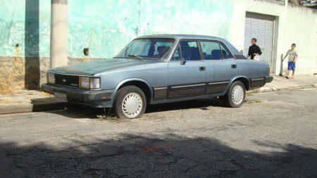 uLucas_Opala_Sao-Paulo_Capital_17-450x253 Chevrolet Opala