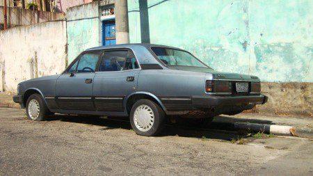 uLucas_Opala_Sao-Paulo_Capital_18-450x253 Chevrolet Opala