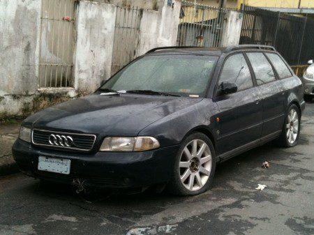 uMarcelo-Aparecido-da-Silva-pereua-a-4-garulhos-450x337 Audi A4