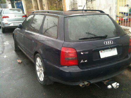 uMarcelo-Aparecido-da-Silva-perua-a-4-450x337 Audi A4