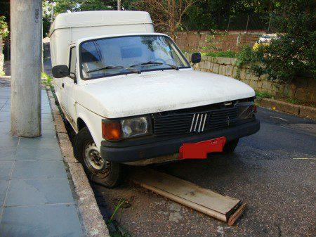 uMarceloKT-POA-Fiorino-2-450x337 Fiat Fiorino