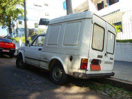 uMarceloKT-POA-Fiorino-4-450x337 Fiat Fiorino