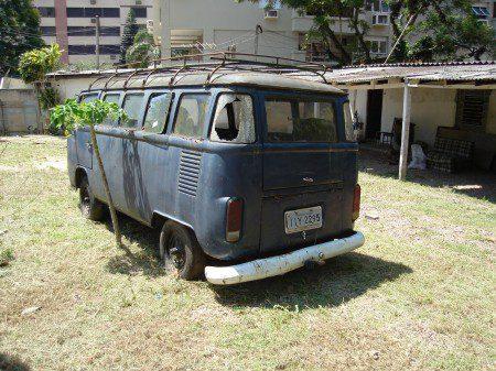 uMarceloKT-POA-Pão-de-forma-1-450x337 Volkswagen Kombi