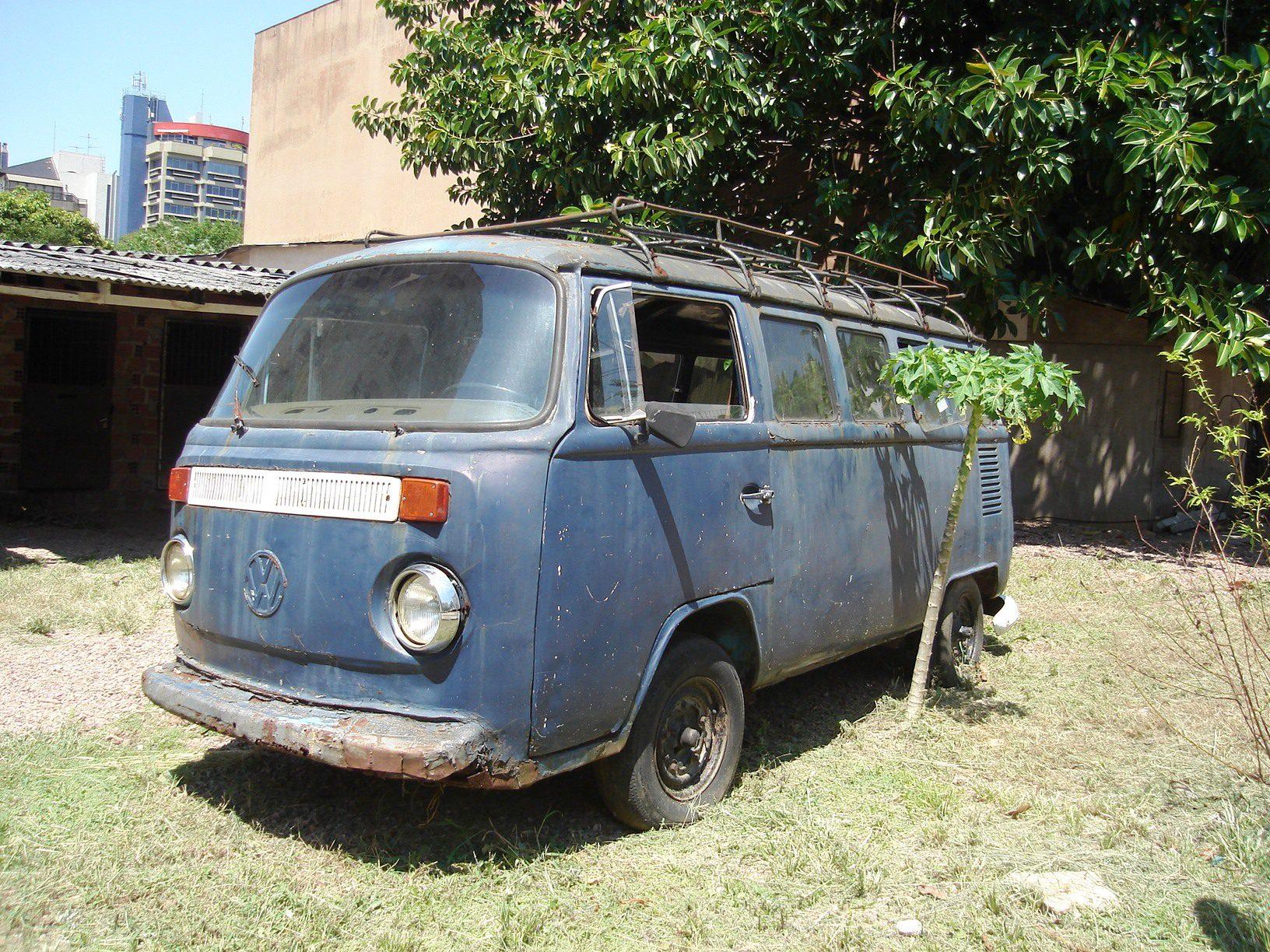 uMarceloKT-POA-Pão-de-forma-2 Volkswagen Kombi