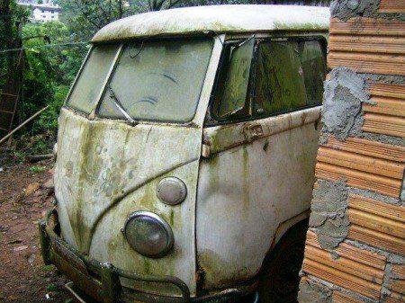 uRemi-kmb-Herval-DOeste-SC-450x337 Volkswagen Kombi