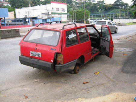 uvaluck-elba-pirajussara-1-450x337 Fiat Elba