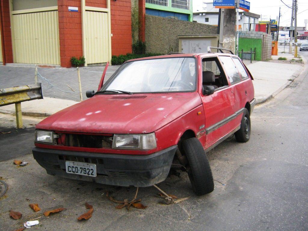 uvaluck-elba-pirajussara-4 Fiat Elba
