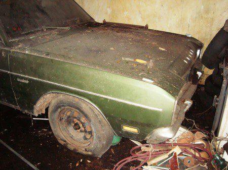 URafinha-Dodge-70-POA-002-450x337 Dodge Dart 1970