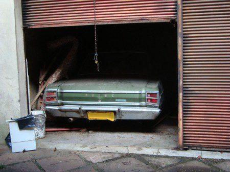 URafinha-Dodge-701-450x337 Dodge Dart 1970