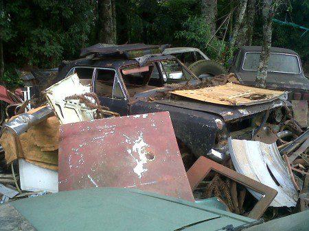 uAdrio-Opala-6-Fontoura-Xavier-450x337 Chevrolet Opala