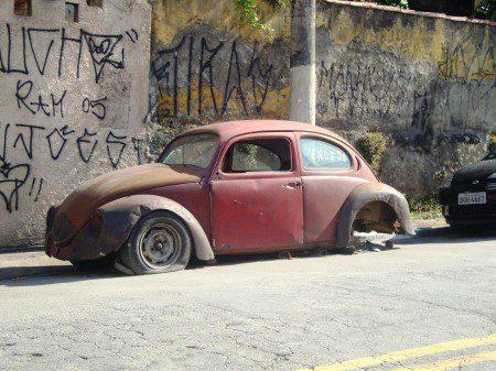 uLucas_Fusca_Sao-Paulo_Capital_01-450x337 Volkswagen Fusca