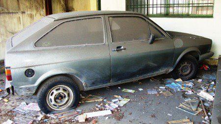 uLucas_Gol_Sao-Paulo_Capital_01-450x253 Volkswagen Gol