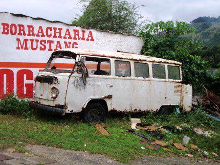 uMarceloKTPOARSPãodeForma-450x337 Volkswagen Kombi