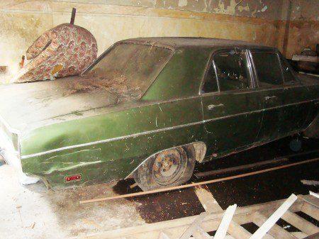 uRafinha-Dodge-70-POA-001-450x337 Dodge Dart 1970