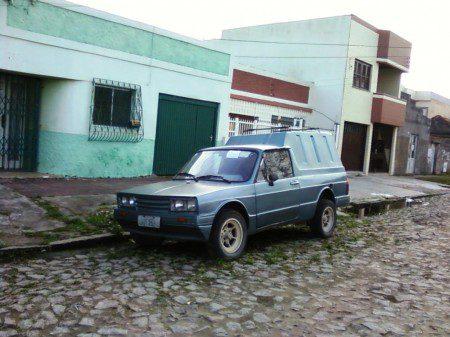 uSIBELE_PAGUS_RIOGRANDE-450x337 Polauto Pagus