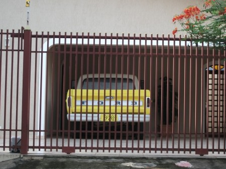 uTiago-Barba-Ford-F100-Jd-Chapadão-Campinas-450x337 Ford F100