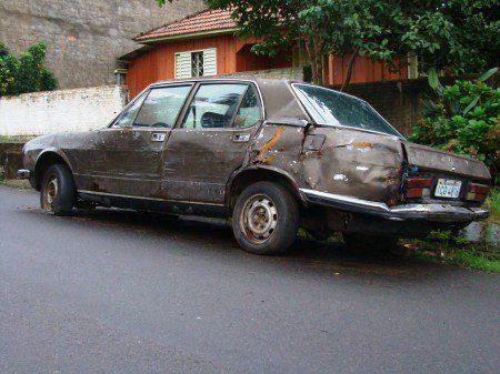 uadrio-alfa-romeu-cachoeirinha-450x337 Alfa Romeo 2300
