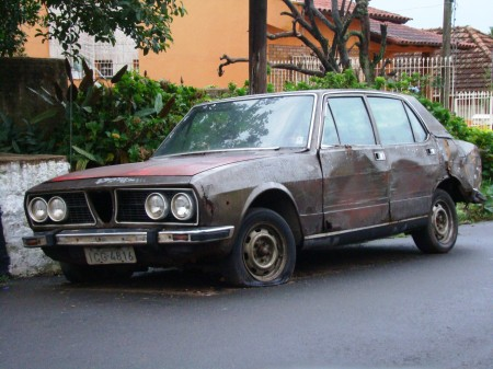 uadrio-alfa-romeu-cachoeirinha-rs-450x337 Alfa Romeo 2300