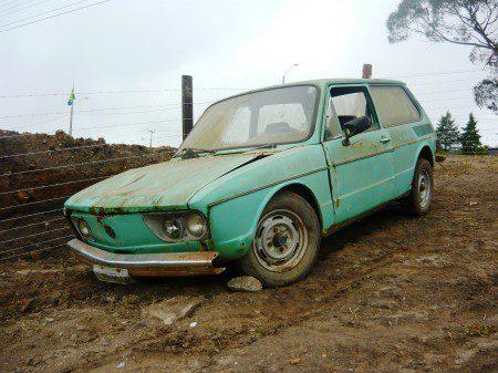 uelias_gottardo-Vw_brasilia_lages_sc_2-450x337 Volkswagen Brasília