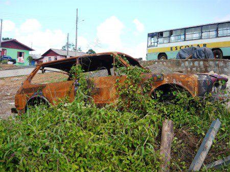 uelias_gottardo-volkswagen_brasilia_anita_garibalde_sc_2-450x337 Volkswagen Brasília