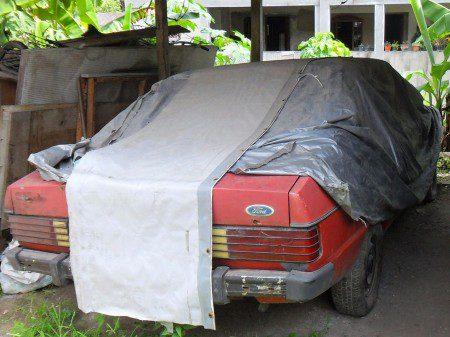 ujozemar de santa barbara niteroi corce 2 450x337 Ford Corcel II