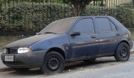 Ezio-Fiesta_S-Paulo_SP-450x261 Ford Fiesta