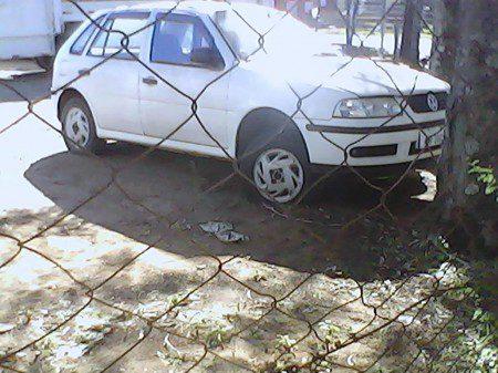 IMG_02811-450x337 Volkswagen Kombi, VW Gol e Chevrolet Chevette Hatch