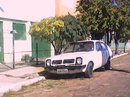IMG_0282-450x337 Volkswagen Kombi, VW Gol e Chevrolet Chevette Hatch