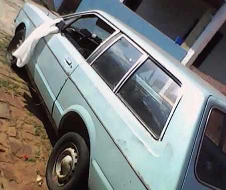 IMG_0307-450x377 Ford Belina