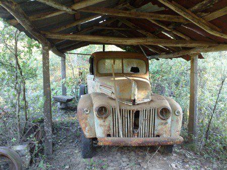 UHandy-Prestes-ford-43-a-46-nova-prata-450x337 Welcome To The Jungle! Ford (anos 40)