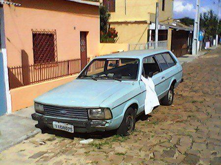 belina-abandonada-450x337 Ford Belina