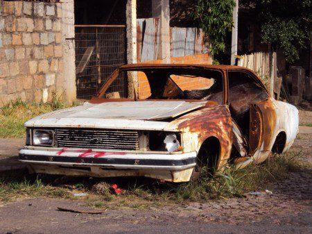 minhas-imagens-545-450x337 Chevrolet Opala
