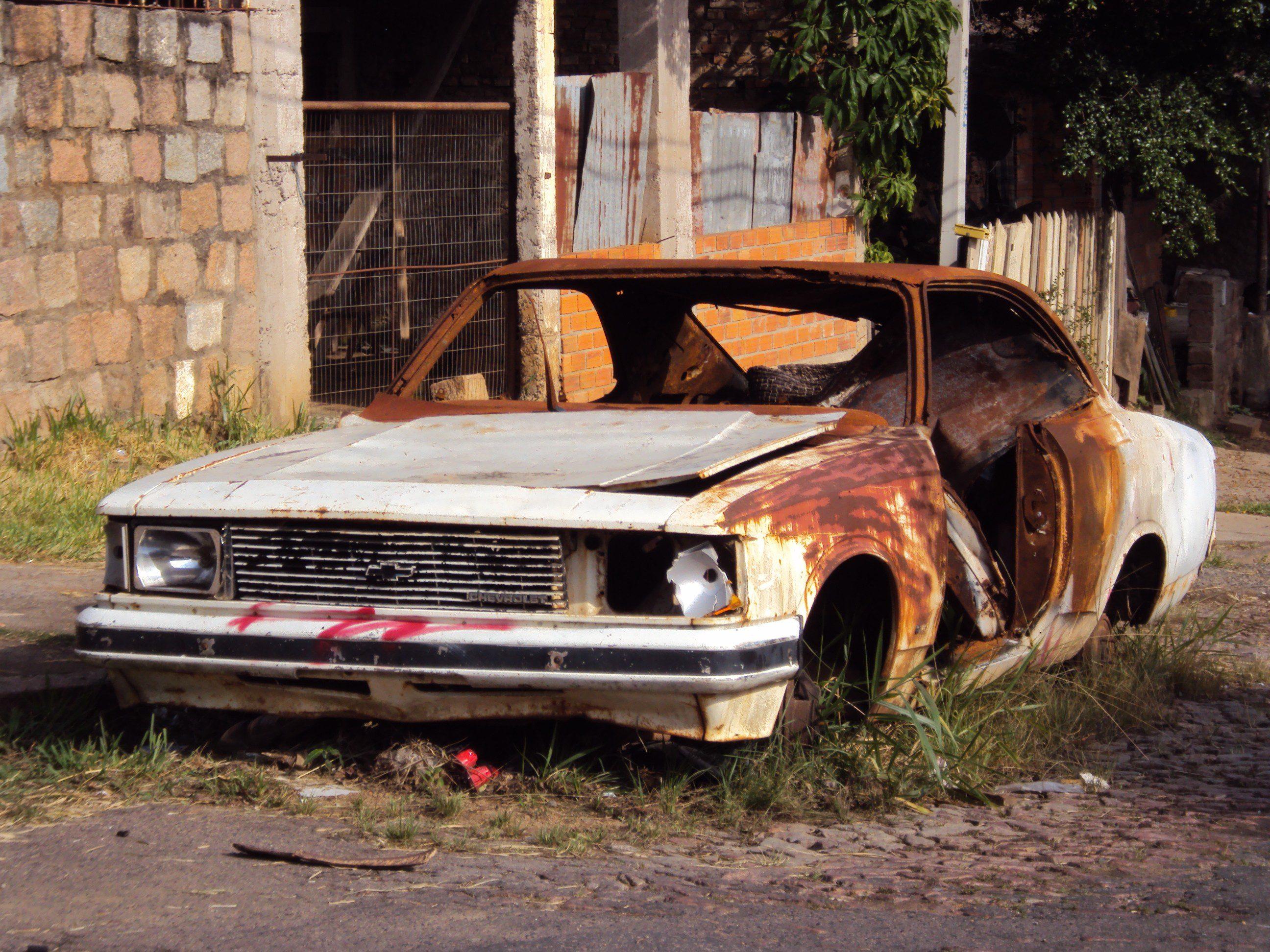minhas-imagens-545 Chevrolet Opala