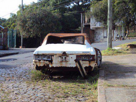 minhas-imagens-546-450x337 Chevrolet Opala