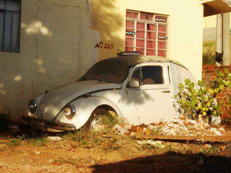 uALMIR-JUNIOR-FUSCÃO-JANDAIA-DO-SUL-PR-450x337 Volkswagen Fusca