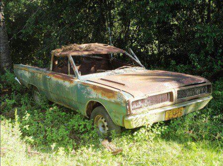 uAndré-S.-Pereira-dart-picape-caçapava-do-sul-21-450x335 Dodge Dart